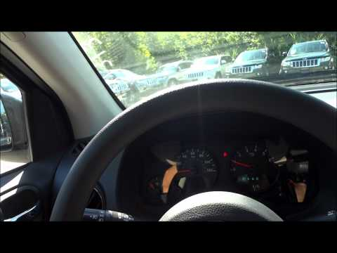 2011-jeep-compass-review