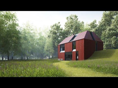 Eero Koivisto, Design as Industry: Modernism at the International Design Symposium
