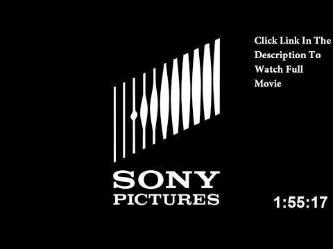 The Way He Looks (2014) Full HD Movie