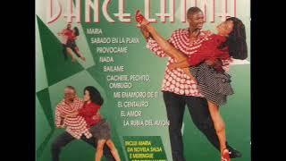 Video DANCE LATINA - sabado en la playa download MP3, 3GP, MP4, WEBM, AVI, FLV Juli 2018