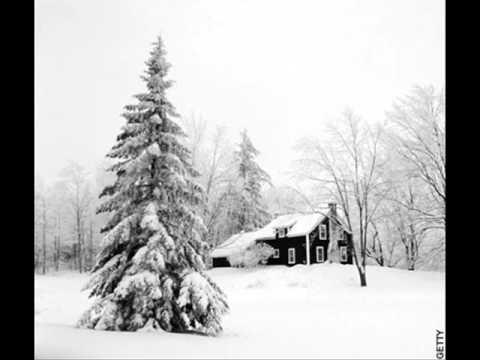 Il divo white christmas k pop lyrics song - Il divo regresa a mi lyrics ...
