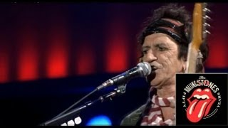 Baixar - The Rolling Stones Learning The Game Live Official Grátis
