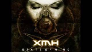 XMH - Truth