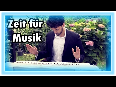 Ein Typ macht Musik - F*ckin In The Bushes (Music Video) - Davis Schulz