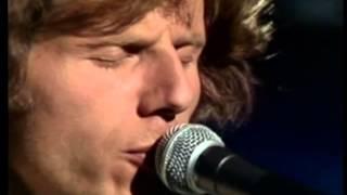 ♪  - Georg Danzer -  GIBT UNS ENDLICH FRIEDEN - aktueller denn je