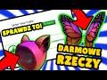 Jak zdobyć darmowe itemy w Team Fortress 2 - YouTube