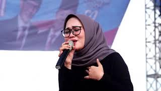Lawkana Bainanal Habib Sabyan Gambus Anisa Rahma Live Lamongan MP3