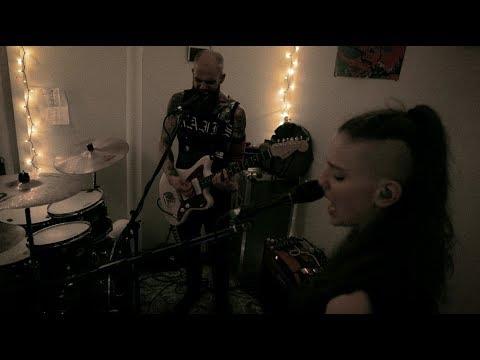baroness---morningstar-[rehearsal-video]