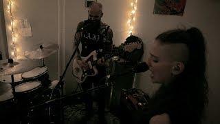 BARONESS - Morningstar [Rehearsal Video]