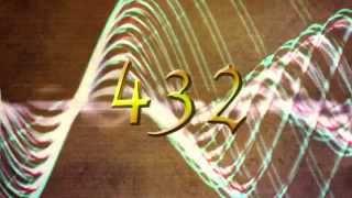 Звуковая Геометрия. Язык частот и форм. Киматика.