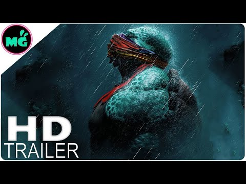 BEST UPCOMING MOVIES 2021 (Must See) New Movie Trailers Official - Видео онлайн