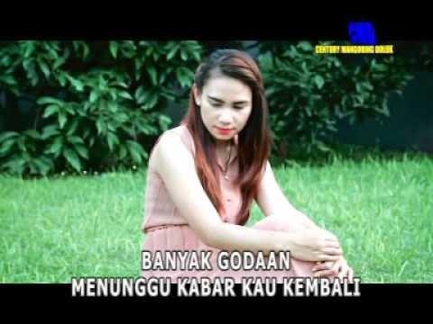 JANGAN BUAT AKU GALAU - THE BOYS TRIO POP INDONESIA VOL.1 [Official Music Video CMD RECORD]