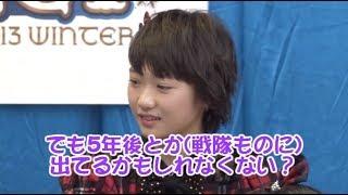 どぅーがんばれーーー!\(^o^)/ #morningmusume #モーニング娘.