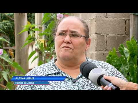 Homem confessa o assassinato da esposa e fica em liberdade