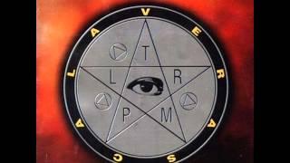 LA TRAMPA - Calaveras (Album completo)