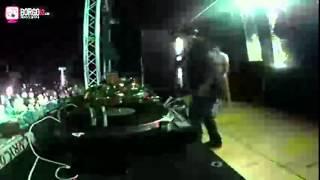 Shlomi Aber - RIZLA EVENT 2014 - borgo33.com