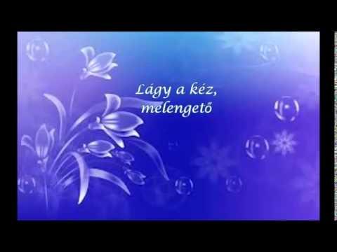 Anasztázia:Volt egy régi december karaoke