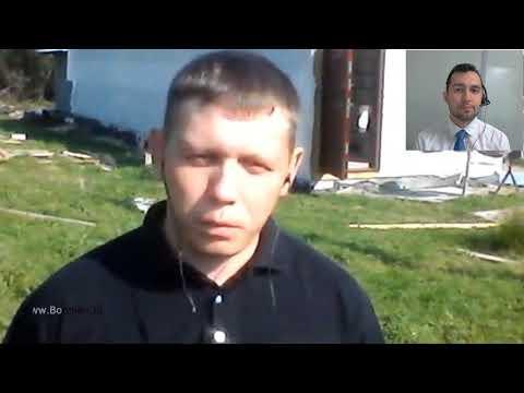 «Бонплан» беседует с представителем компании «Дом Недорого» в Череповце
