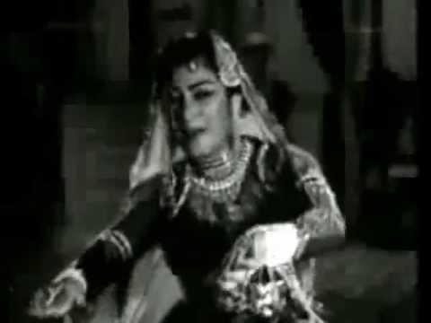 Tumhari qasam tum..Lata-Shailendra-S J-Gaban1966 -Munsi PremChand,,a tribute
