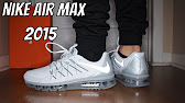 459c6d4d8b3dd ✪ £ Real Adidas NMD vs Fake AliExpress NMD PK1 Comparison - YouTube