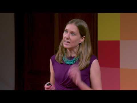 How $1 Per Week Unlocks Solar Energy for 1 Billion People   Lesley Manicola