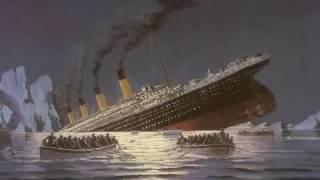 titanic instrumental original
