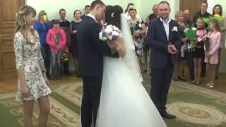 Александр и Светлана, Воронеж 21.05.2016