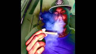 Cuppone Sparta - Doh Push It | Dj Reptile Diss | Death Row Riddim [May 2014]