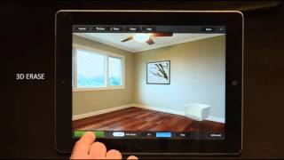 Autodesk Homestyler is a Virtual Fitting Room for your Home