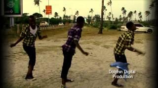 Mashauzi Classic Modern Taarab Ni Nani Kama Mama Official Video