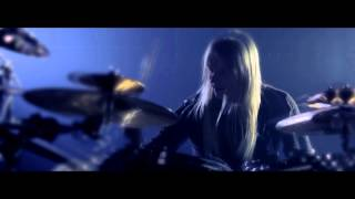 SONATA ARCTICA - Alone In Heaven (OFFICIAL MUSIC VIDEO)