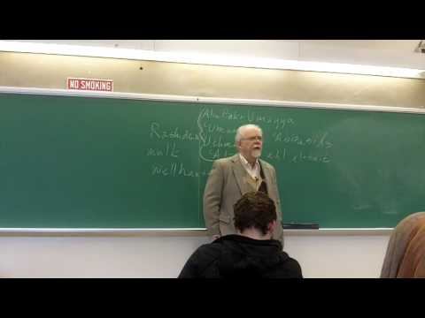 Lec  Feb  19   Government and Society