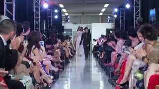 Viet Fashion Week_Season 1_On the Runway (Part 3 of 3) Thumbnail