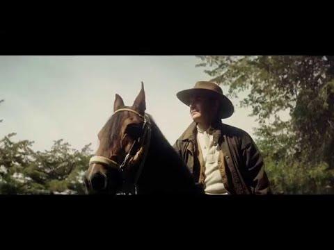 Fonseca - Ya No Me Faltas (Video Oficial)