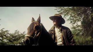 Fonseca - Ya No Me Faltas (Video Oficial) thumbnail