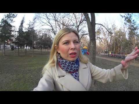 Крым БЕСПРЕДЕЛ НА КРЫМСКИХ ДОРОГАХ !!! |  Что с этим ДЕЛАТЬ ?! |  NINA DARINA