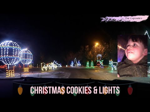 eat-all-the-cookies!-christmas-vlog