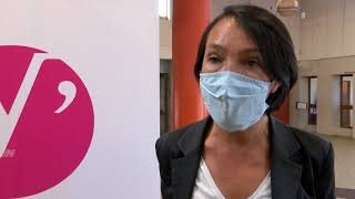 Yvelines | Rentrée masquée pour les collégiens yvelinois
