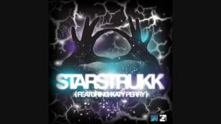 3OH!3 & Katy Perry - Starstrukk (HOUSE - Discotech Remix) HD 2010 + Download