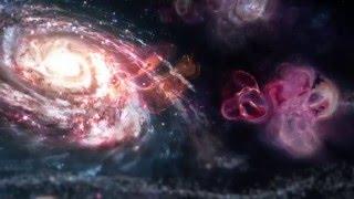 Teoria del Tutto [IT]  - VFX Digital Illusion - Calò Paolo