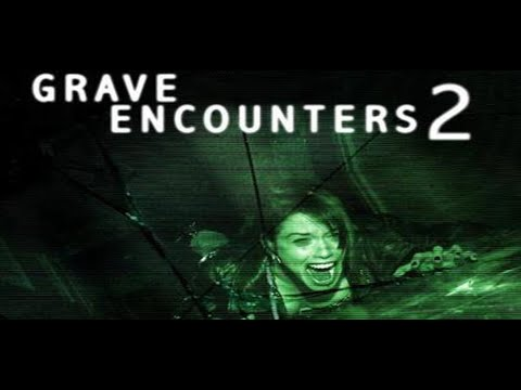 grave-encounters-2-vostfr