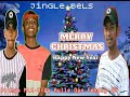 Melody Merry Christmas Hapy New Year Mixingk Opa Fendhy X Riki Bulle X Pothys Mlr  Mp3 - Mp4 Download