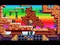 Atari ST - Magic Boy