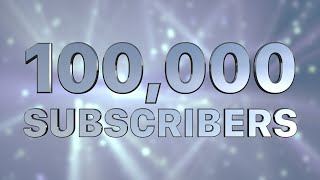Zone – 100,000 Subscribers – Agar.io Mobile Best Moments thumbnail
