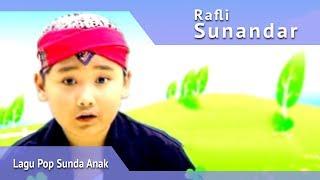 Download lagu BOBOTOH - Lagu Pop Sunda Anak   Rafly Sunandar
