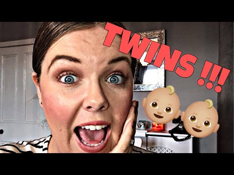 twin-pregnancy-update-|-weeks-4--10-|-pregnant-on-clomid-|-pregnant-after-infertility