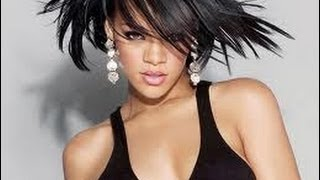Rihanna Diamonds (dancemix)