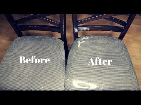how-to-cover-chairs-with-clear-plastic
