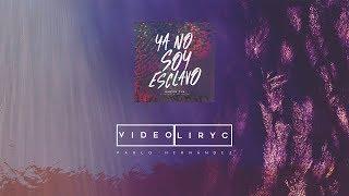 Ya No soy Esclavo (Remix) - Marvin Cua - Video Liryc