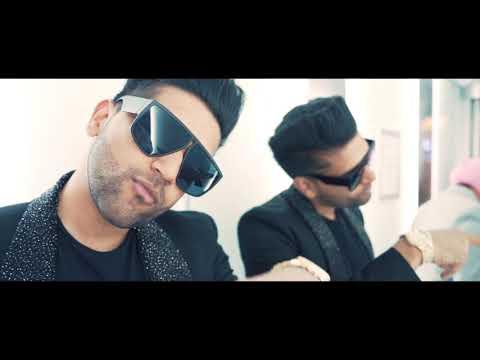 Guru Randhawa - UK Tour AfterMovie